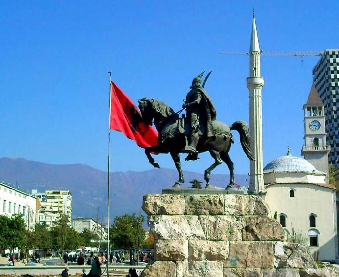 Albania Images