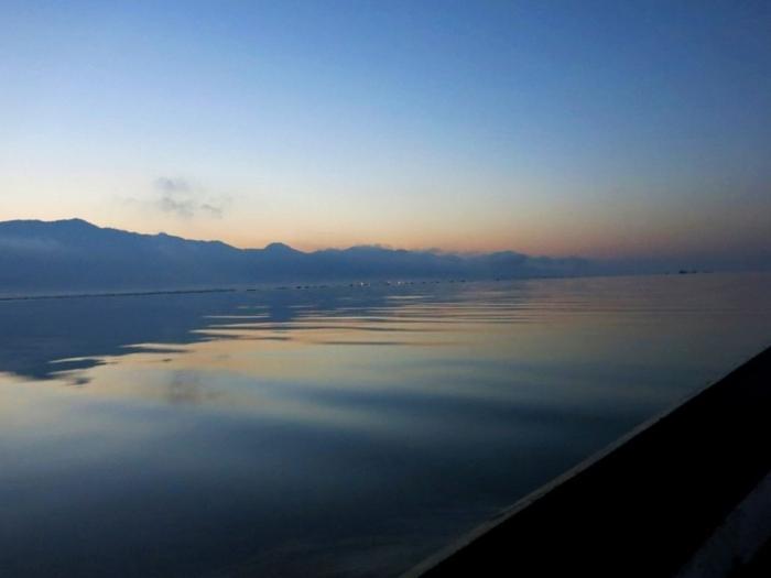Myanmar; Inle Lake