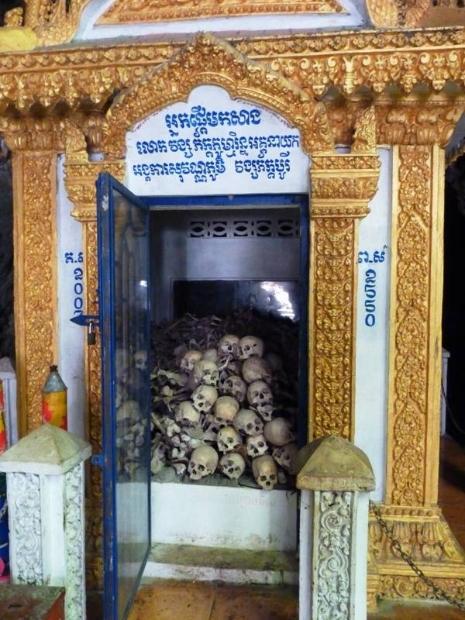 killing-cave-battambang