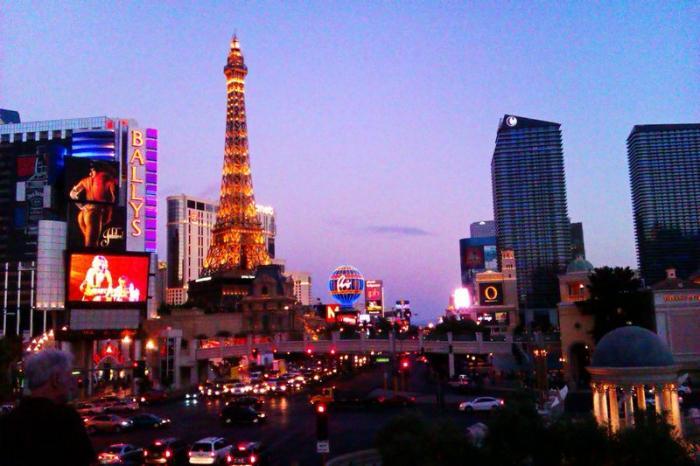 USA_Las-Vegas